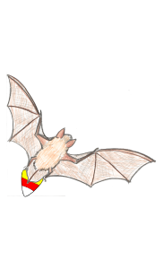 bat-w-candy-corn-183×300