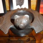 effigy-pot-150×150