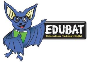 Logo for Project EduBat