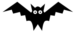 cartoon-bat-clipart