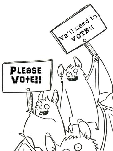 VOTE_edited-1